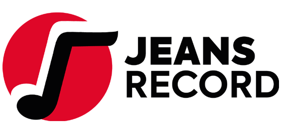 Jeans Record
